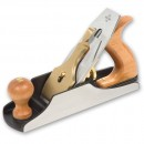Lie-Nielsen No. 4 1/2 Smoothing Plane