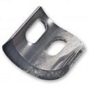 Veritas Blade for Power Tenon Cutter