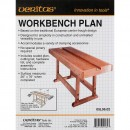 Veritas Workbench System Plan