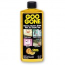 Magic Goo Gone Spray Bottle - 235ml