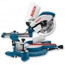 Bosch GCM 10 S 254mm Slide Mitre Saw