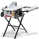 Axminster Hobby Series BTS10ST Table Saw - 230V