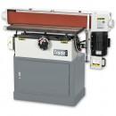 Axminster Trade AT2770BS Oscillating Belt Sander