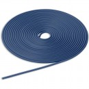 Bosch FSN Guide Rail Anti-Slip Strip