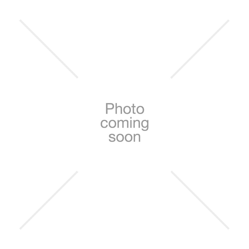 FISCH SP Auger Bit (460mm) - 26mm