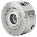 Reverse locking screws on T38 version