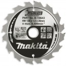 Makita 136mm Circular Saw Blade