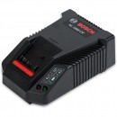 Bosch AL 1860 Battery Charger
