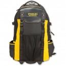 Stanley FatMax Backpack on Wheels