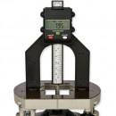 Opening width 60mm, 80mm measuring range
