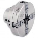 Axminster Clubman Chuck SK100 - M33 x 3.5mm