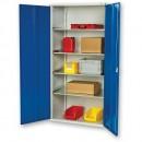 bott Verso Cupboard 4 Shelves