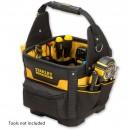 Stanley FatMax Technician's Tool Bag