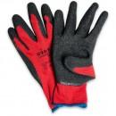 uvex 6628 Unigrip MultiPurpose Glove Wet/Dry Size 10