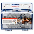 Dremel SC690 EZ Cutting Kit