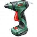 Bosch PKP 3.6 LI Cordless Li-Ion Glue Gun