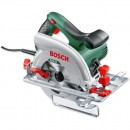 Bosch PKS 55 160mm Circular Saw
