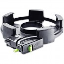 Festool Edgeband Storage Holder for KA 65