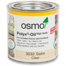 Osmo Polyx Hard-Wax Oil 3032 Satin 375ml