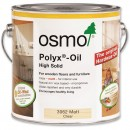 Osmo Polyx Hard-Wax Oil 3062 Matt 750ml