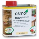 Osmo Top Oil Matt 500ml