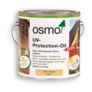 Osmo UV Protection Oil Extra 420 Clear 750ml