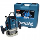 Makita RP2301FCXK Router & Systainer Case 110V