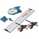 Bosch FSN OFA 32 Complete Guide Rail Kit