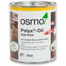 Osmo Polyx Oil 3071 Honey 750ml
