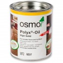 Osmo Polyx Oil 3072 Amber 750ml