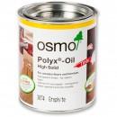 Osmo Polyx Oil 3074 Graphite 750ml