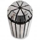 Axminster ER16 Precision Collet - 2mm/1mm