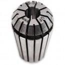 Axminster ER16 Precision Collet - 6mm/5mm