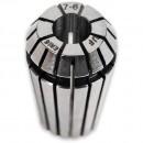 Axminster ER16 Precision Collet - 7mm/6mm