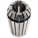 Axminster ER16 Precision Collet - 9mm/8mm