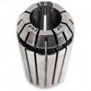 Axminster ER16 Precision Collet - 9mm/8mm