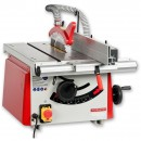 Axminster Hobby Series TS-200-2 Basic Table Saw 230V