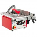 Axminster Hobby Series TS-250M-2 Basic Table Saw 230V