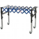 Axminster Medium Duty Flexible Conveyor