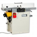 Axminster Trade Series AT107PT Planer Thicknesser HSS Knives 230V
