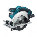 Makita DSS611Z LXT Cordless Circular Saw 18V (Body Only)