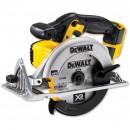 DeWALT DCS391N XR 165mm Circular Saw 18V  (Body Only)