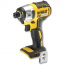 DeWALT DCF886N XR Brushless Impact Driver 18V (Body Only)