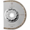 FEIN Diamond Coated Saw Blade 114 (Starlock)