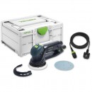 Festool ROTEX RO 125 FEQ-Plus Sander