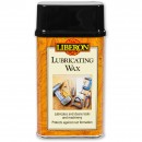 Liberon Lubricating Wax - 500ml