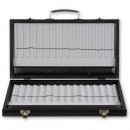30 Piece Pen Case