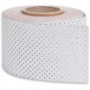 Hermes Multi-Hole Abrasive Roll 25m x 115mm - 80g