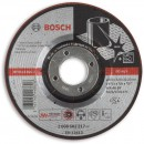 Bosch Semi Flexible Thin Grinding Discs 115mm