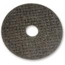 Proxxon Corundum Disc for KGS80